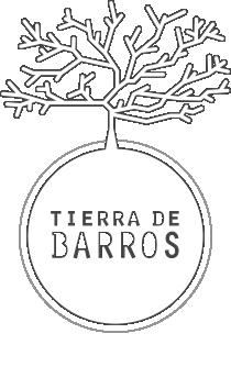 Cursos en Badajoz y Cáceres