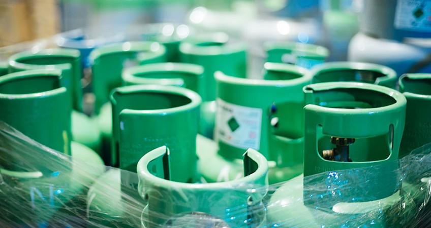 disolventes-gases-fluorados