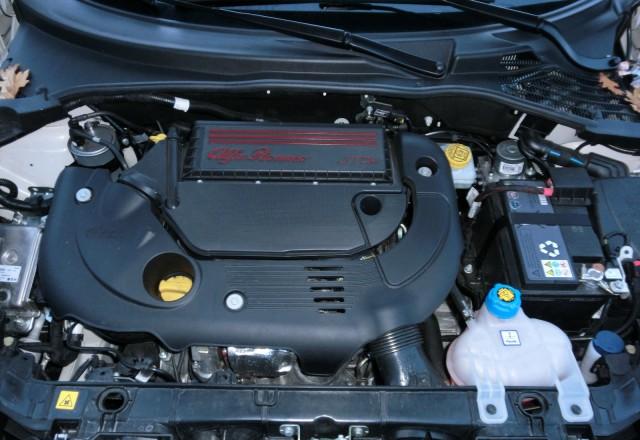 curso-motor-1-3-jtd-ftb