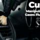 carnet manipulador de gases fluorados coche almendralejo enero 2020