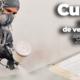 curso-pintura-coches-almendralejo-marzo-2020